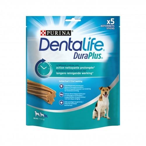 Friandise & complément - Dentalife DuraPlus pour chiens