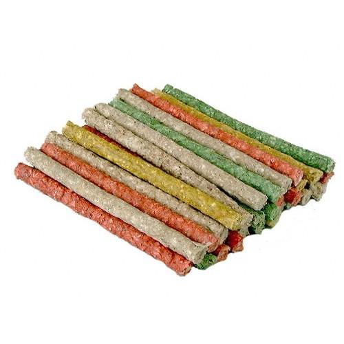 Friandise & complément - Bâtonnets Munchy  pour chiens