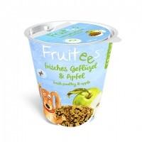 Friandise & complément - Friandises Fruitees