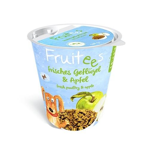 Friandise & complément - Friandises Fruitees pour chiens