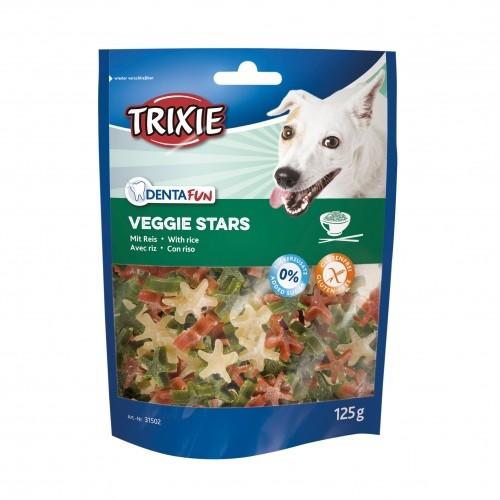 Friandise & complément - Veggie Stars pour chiens