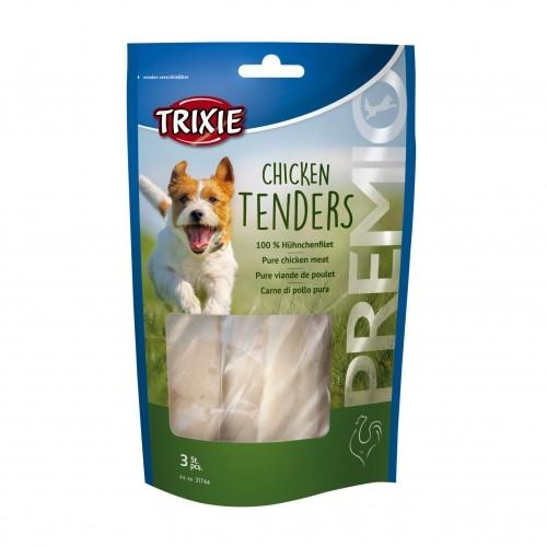 Friandise & complément - Premio Chicken Tenders Dogs pour chiens