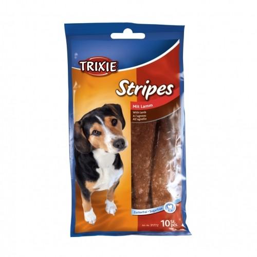 Friandise & complément - Stripes pour chiens