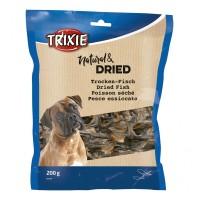 Friandise pour chien - Poisson séché Trixie