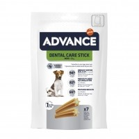 Friandises pour chien - Dental Care Stick Mini Advance