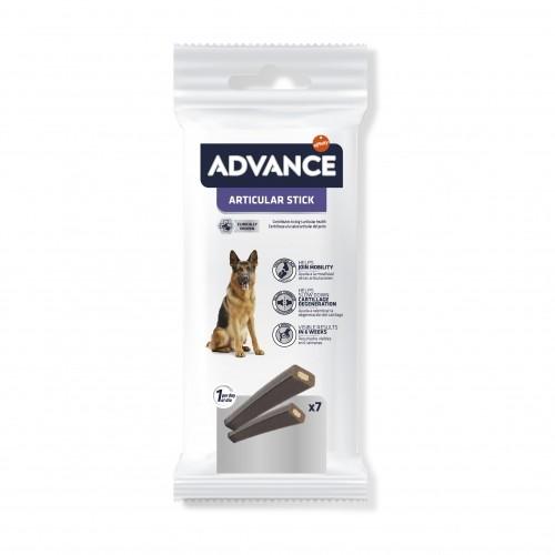 Friandises pour chien - Articular Stick Advance