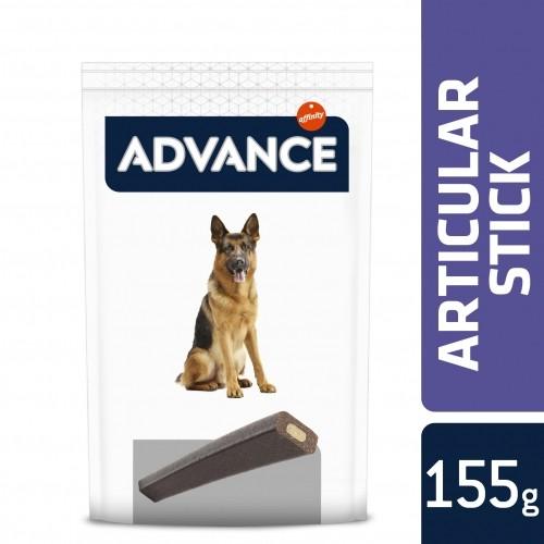 Friandise & complément - Articular Stick pour chiens