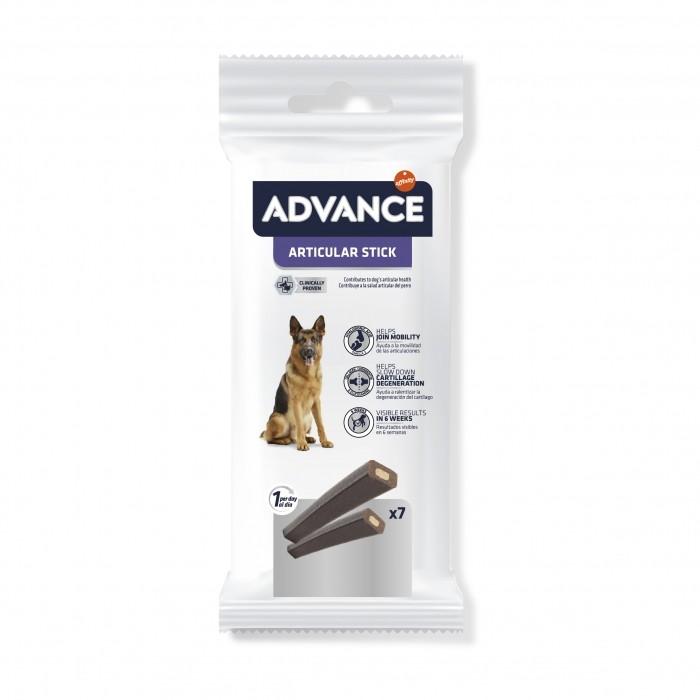 Articular Stick, protège les os et articulations