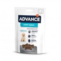 Friandises pour chien - Puppy Snack, friandises pour chiot Advance
