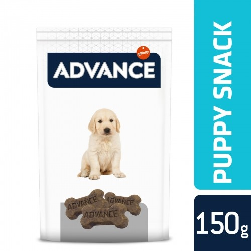 Friandise & complément - Puppy Snack pour chiens