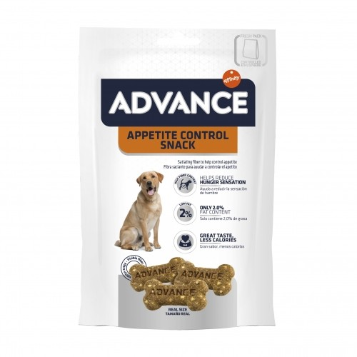 Objectif poids idéal - Appetit Control Snack pour chiens