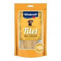 Friandises pour chien - Friandises Filet Premium Vitakraft