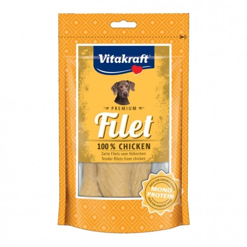 Friandise & complément - Friandises Filet Premium pour chiens