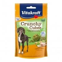 Friandise & complément - Crunchy Cubes Fresh