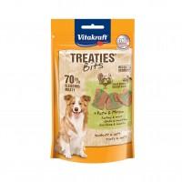 Friandise & complément - Treaties Bits Fresh