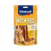 Friandises pour chien  - Chicken Bonas  Vitakraft