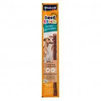 Friandises pour chien - Beef-Stick Hypoallergénique Vitakraft