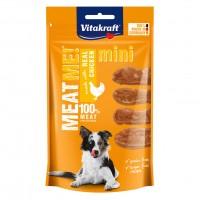 Friandises pour chien - Meat Me Mini  Vitakraft