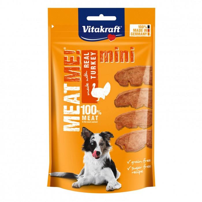 Meat Me Mini