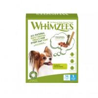 Friandises pour chien -  Friandises à mâcher - Variety Pack  Whimzees