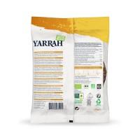 Friandises pour chien - Snack Cous de poulet Bio Yarrah