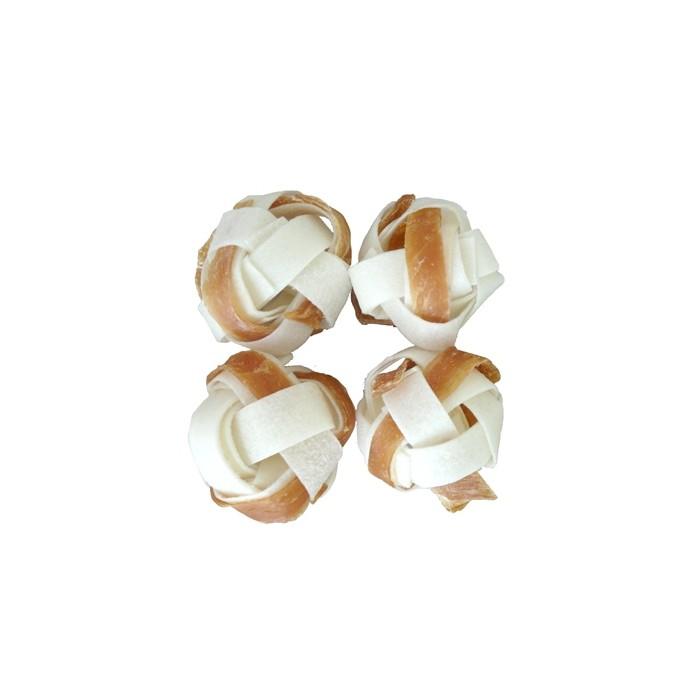Friandises Delights balls & rings