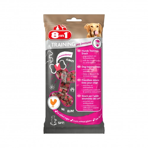 Sports Canins - Snacks Training pour chiens