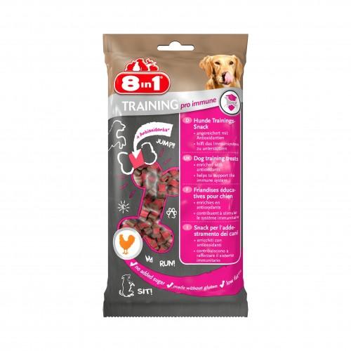Friandise & complément - Snacks Training pour chiens