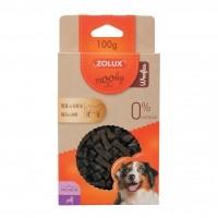 Friandises pour chien - Mooky Premium Woofies Zolux