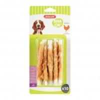 Friandises pour chien - Snack' bâtonnets Zolux