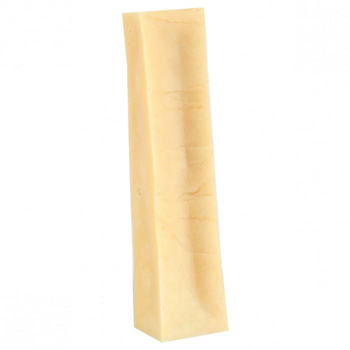 Cheese Bone