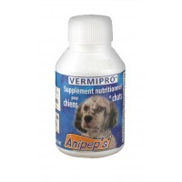 Supplément nutritionnel - Vermipro Anipep's
