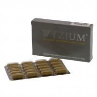 Complément nutritionnel spécifique - Wyzium Laboratoires Moureau