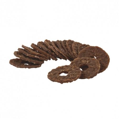 Friandise & complément - Friandises Anneaux Bone pour chiens