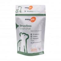 Complément alimentaire pour chat - Easypill Struvite Osalia