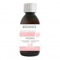 Complément alimentaire d'aide à la digestion - Phytomalt Biogance