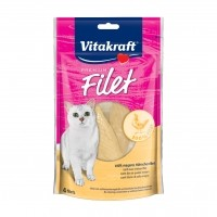 Friandises pour chat - Filet Premium  Vitakraft