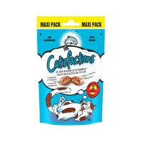 Friandises pour chat - Catisfactions®