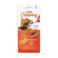 Friandises pour chat - Creamy Cat It