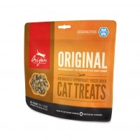 Friandises pour chat - Original Treats Orijen