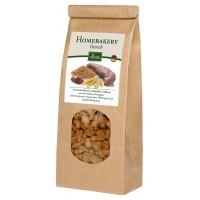 Friandises pour chat - Homebakery Hunter
