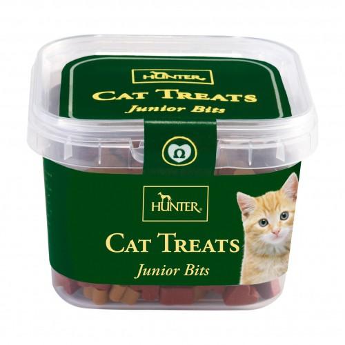Friandise & complément - Cat Treats Junior pour chats