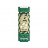 Friandises pour chat - Cracker gourmand de Noël Rosewood