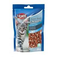 Friandises pour chat - Trainer Snack Trixie