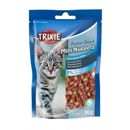 Friandises pour chat - Trainer Snack Trixie