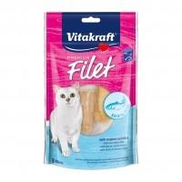 Friandise & complément - Filet Premium