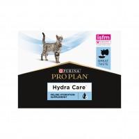 Complément pour chat - Proplan Hydra Care