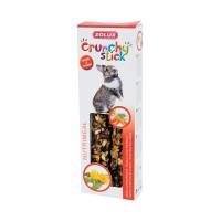 Friandise et complément  - Crunchy stick pour lapin