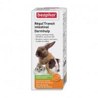 Complément alimentaire pour lapins et rongeurs - Régul'Transit intestinal  Beaphar