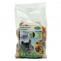 Friandise pour rongeur - Salade de fruits Bubimex